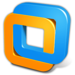 VMware_Workstation_version_8.0_icon