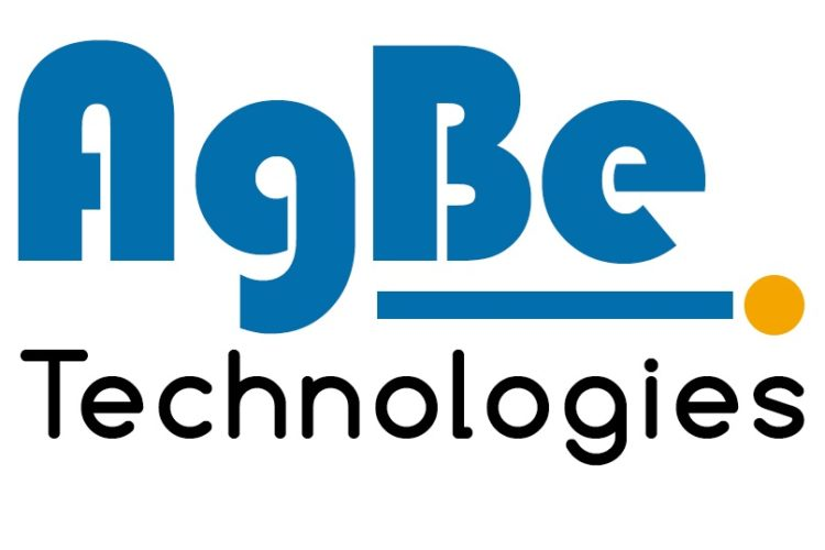 AgBe Technologies in Australia