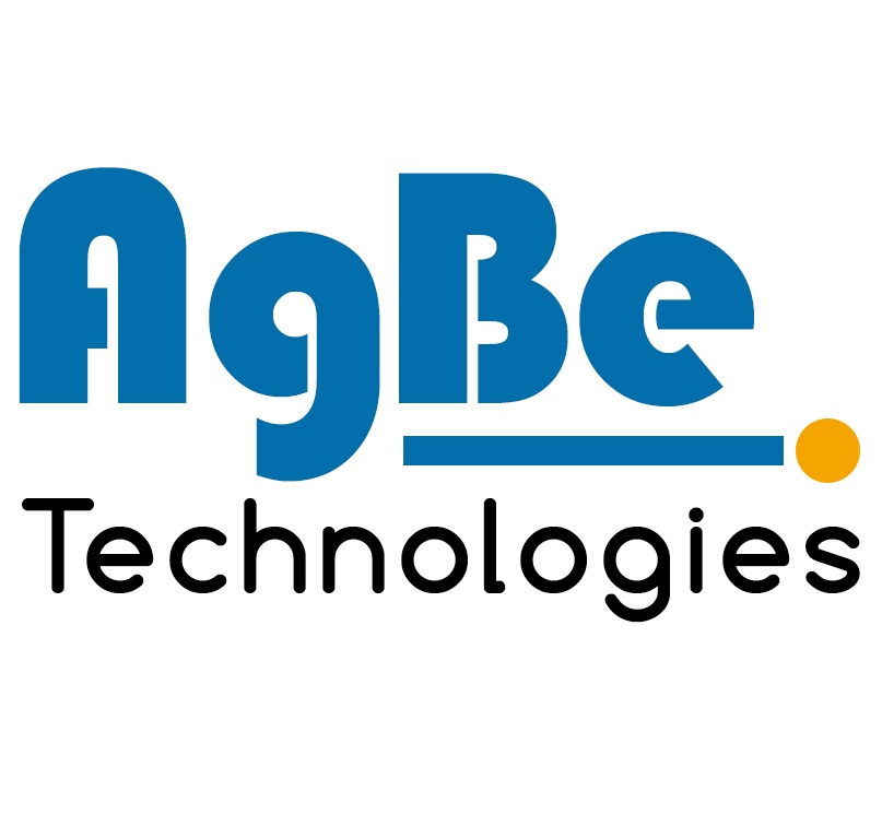 AgBe Technologies LLP